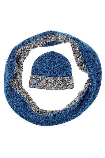sorry 4 the mess accessoires garçon de couleur bleu