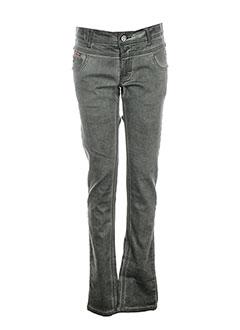 Produit-Jeans-Fille-BAKER BRIDGE