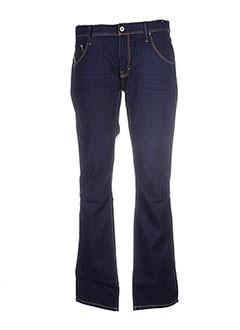 Produit-Jeans-Homme-A-STYLE
