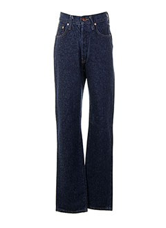 Produit-Jeans-Femme-CEDIXSEPT
