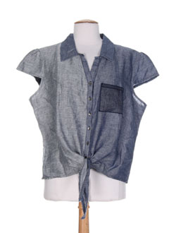 Produit-Chemises-Femme-MALOKA