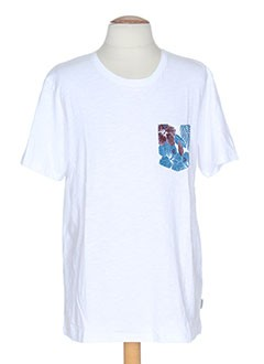 Produit-T-shirts / Tops-Femme-JACK & JONES