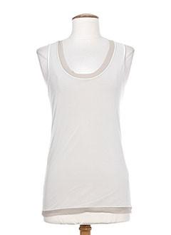 Produit-T-shirts-Femme-WOOD