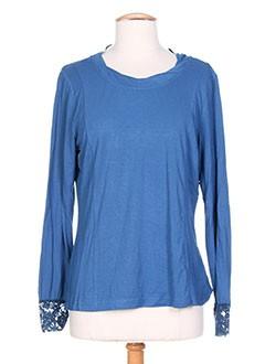 Produit-T-shirts-Femme-ALICE ET BARNABE
