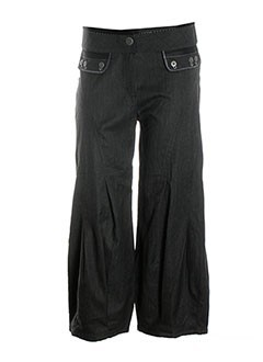 Produit-Pantalons-Femme-MISS SIDECAR