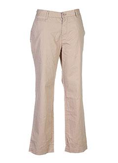 Produit-Pantalons-Homme-APOLOGIZE