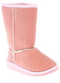 Produit-Chaussures-Fille-SUPERGA