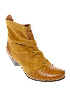Produit-Chaussures-Femme-MOSQUITOS
