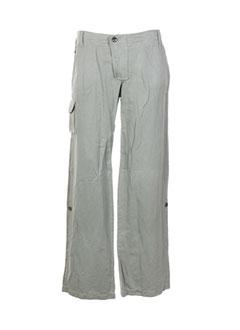 IKKS - Vêtements Et Accessoires IKKS De Couleur Gris En Soldes Pas ... f0432ef5ba8