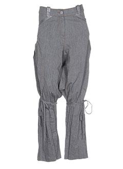 Produit-Pantalons-Femme-HEL-S