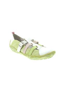 Produit-Chaussures-Fille-PECHE D'AMOUR