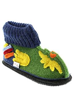 Produit-Chaussures-Enfant-LITTLE MARY