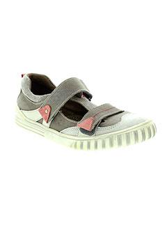 Produit-Chaussures-Garçon-TTY