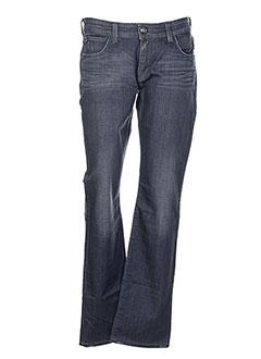 Produit-Jeans-Femme-FAITH CONNEXIONS