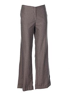 Produit-Pantalons-Femme-AAAYAL