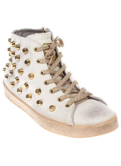Chaussures - Haute-tops Et Baskets Beverly Hills Polo Club SkBb6