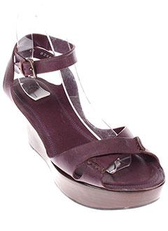 Produit-Chaussures-Femme-BUTTERO