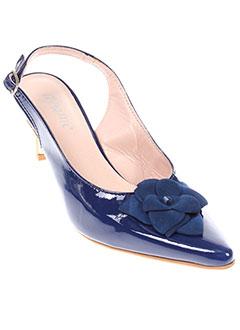 Produit-Chaussures-Femme-AYAME