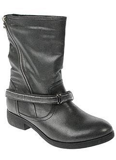 Produit-Chaussures-Femme-COKËTT