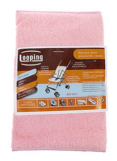 Produit-Accessoires-Fille-LOOPING