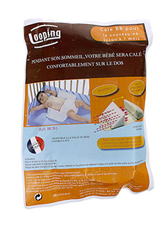 Produit-Accessoires-Garçon-LOOPING