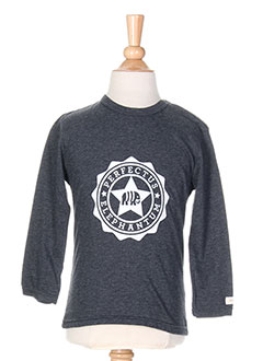 Produit-T-shirts-Enfant-MINIZABI
