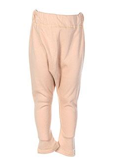 Produit-Pantalons-Fille-MINIZABI