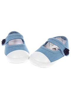 Produit-Chaussures-Fille-BOBOLI