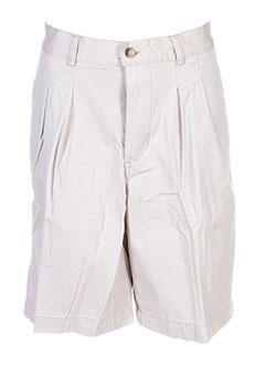 Produit-Shorts / Bermudas-Homme-T-TRAXX
