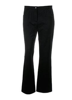 Produit-Pantalons-Femme-LEWINGER