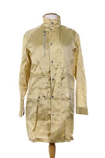ralph lauren vestes femme de couleur beige
