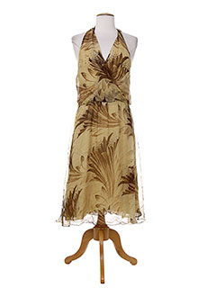 Produit-Robes-Femme-RALPH LAUREN