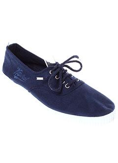Produit-Chaussures-Femme-KAPORAL