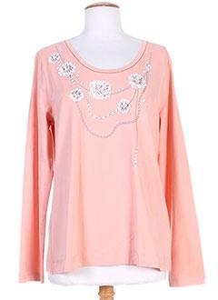 Produit-T-shirts-Femme-ESCADA