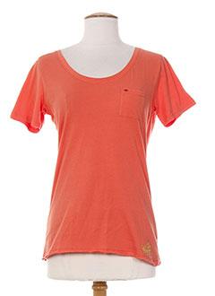 d33c3fb3f22f manches-courtes-1-femme-orange-lee-cooper-5604101 383.jpg