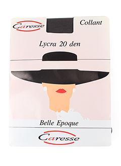 Produit-Lingerie-Femme-CARESSE