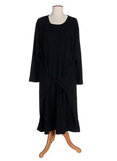 Produit-Robes-Femme-ELIE BONNIE