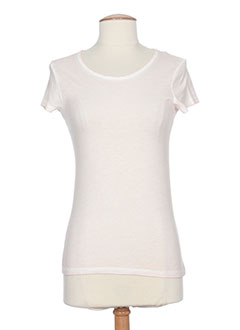 Produit-T-shirts-Fille-REDSOUL