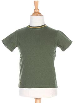 Produit-T-shirts-Garçon-THEODORE