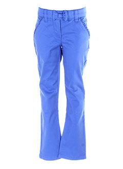 Produit-Pantalons-Fille-BENETTON