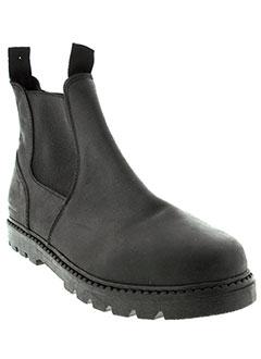 Produit-Chaussures-Femme-SISLEY
