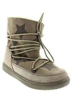 Produit-Chaussures-Fille-BENETTON