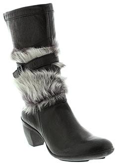 Produit-Chaussures-Femme-PATAUGAS