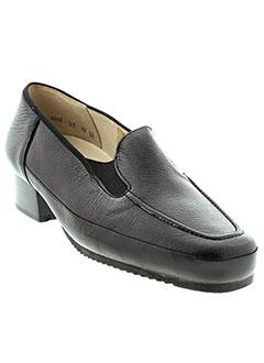 Produit-Chaussures-Femme-HOKI