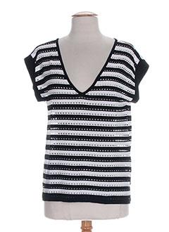 Produit-T-shirts / Tops-Femme-SEAFOLLY