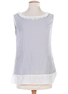 Produit-T-shirts / Tops-Femme-BONSUI