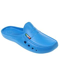 Produit-Chaussures-Enfant-GRISSINI
