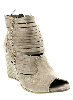 Produit-Chaussures-Femme-LIFE