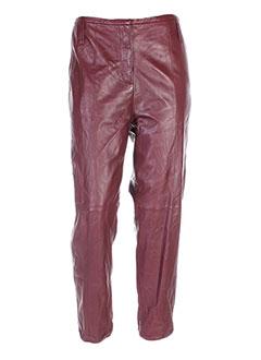 Produit-Pantalons-Femme-DOROTHEE SCHUMACHER