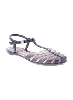 Produit-Chaussures-Femme-GISELE BÜNDCHEN